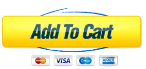 Make payments with PayPal - it is fast, free and secure!